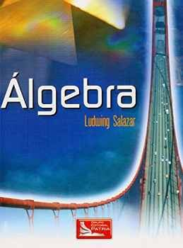 ALGEBRA     (IPN)