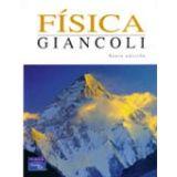 FISICA 6ED.