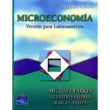 MICROECONOMIA 7ED. VERSION LATINOAMERICANA
