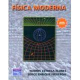 FISICA MODERNA ED. REVISADA