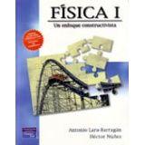 FISICA I. UN ENFOQUE CONSTRUCTIVISTA