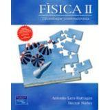 FISICA II (UN ENFOQUE CONSTRUCTIVISTA)
