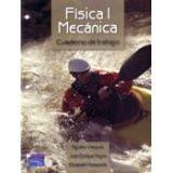 FISICA I MECANICA (CUADERNO DE TRABAJO)