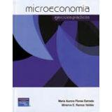 MICROECONOMIA EJERCICIOS PRACTICOS