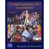 COMPORTAMIENTO DEL CONSUMIDOR  7ED.