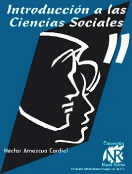INTRODUCCION A LAS CS. SOCIALES II   NR