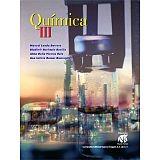 QUIMICA III                          NR