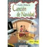 CANCION DE NAVIDAD PARA NIÑOS