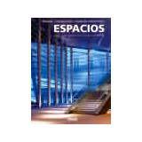 ESPACIOS EN ARQUITECTURA 7    -GF-