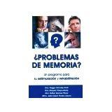 PROBLEMAS DE MEMORIA (LIBRO Y CUADERNO)
