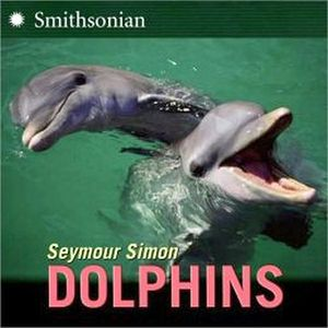 DOLPHINS (SMITHSONIAN)