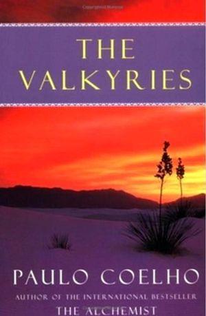 VALKYRIES, THE