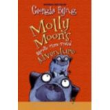 MOLLY MOON'S HYPNOTIC TIME