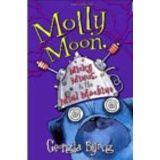 MOLLY MOON, MICKY MINUS & THE MIND MACHINE