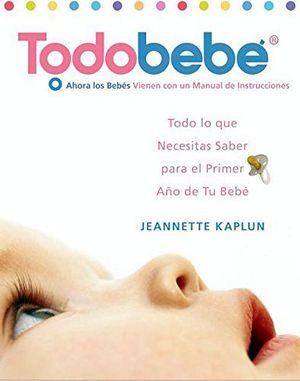 TODOBEBE