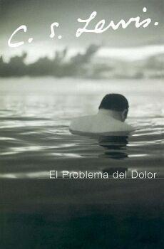 PROBLEMA DEL DOLOR, EL                                     (RAYO)