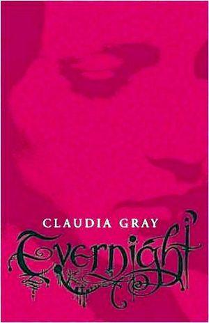 EVERNIGHT (BOOK 1)