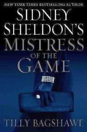SIDNEY SHELDONS MISTRESS