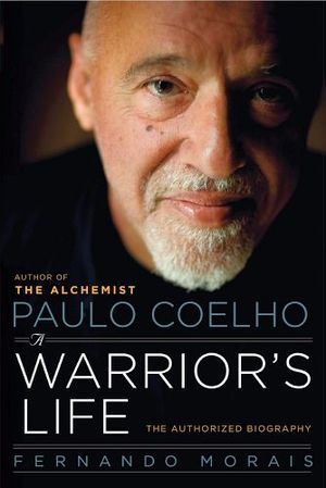 PAULO COELHO WARRIORS LIFE