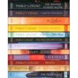 PAULO COELHO COMPLETE COLLECTION BOX