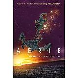 AERIE (MAGONIA # 2)