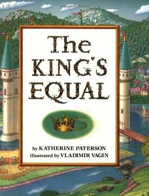 KING'S EQUAL, THE