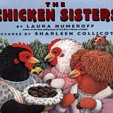 THE CHIKEN SISTERS