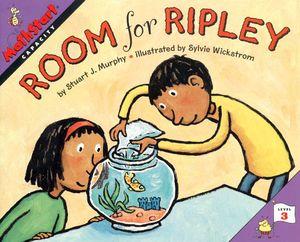 ROOM FOR RIPLEY (MATH START 3)