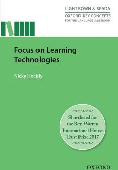 OKC. FOCUS ON LEARNING TECHNOLOGIES