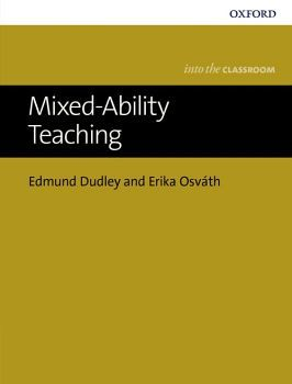 MIXED ABILITY TEACHING