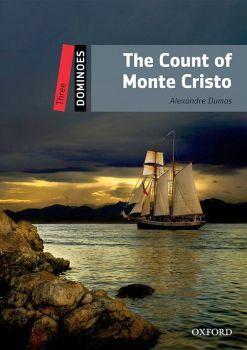 THE COUNT OF MONTECRISTO (LEVEL 3)