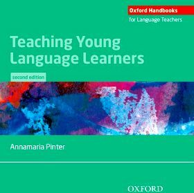 OHLT: TEACHING YOUNG LANGUAGE LEARNERS 2ED