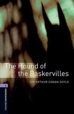 THE HOUND OF THE BASKERVILLES (STAGE 4) 3ED