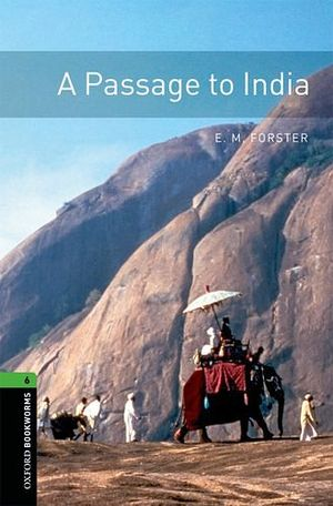 A PASSAGE TO INDIA (STAGE 6)