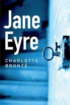 JANE EYRE                                (ROLLERCOASTERS)