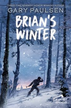 BRIAN´S WINTER                                            (EMBER)