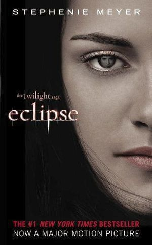 ECLIPSE POCKET (NOW MAJOR MOTION PICTURE)