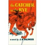 THE CATCHER IN THE RYE                          HBG