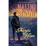 SHARDS OF HOPE (PSY-CHANGELING NOVELS #14)