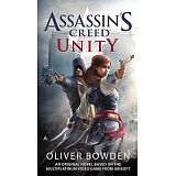 ASSASSIN'S CREED #7: UNITY
