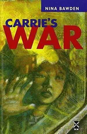 CARRIER'S WAR