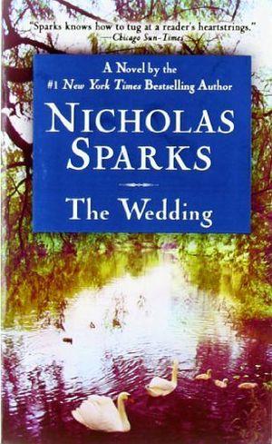 WEDDING, THE