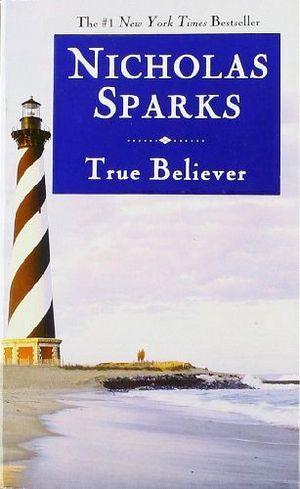 TRUE BELIEVER, THE