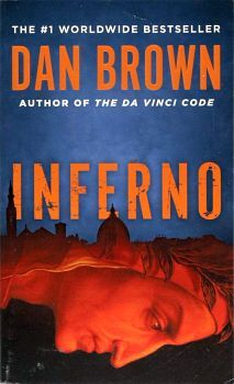 INFERNO (EXP)