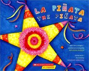 PIÑATA, LA/ THE PIÑATA