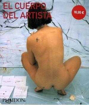 CUERPO DEL ARTISTA, EL (RUSTICO)