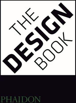 THE DESING BOOK