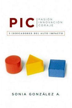 PIC -3 INDICADORES DEL ALTO IMPACTO-