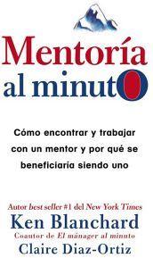 MENTORIA AL MINUTO                       (EMP.)