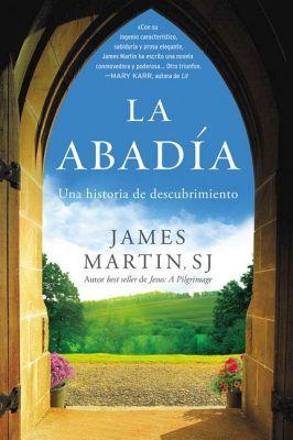 ABADIA, LA -UNA HISTORIA DE DESCUBRIMIENTO-